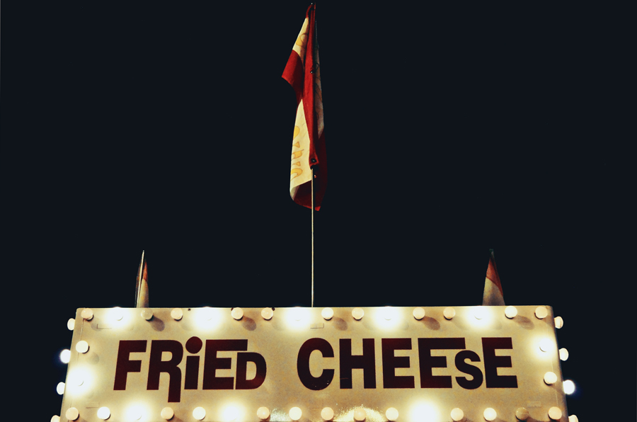 11-Ettible-NYC-Travel-Photography-Fried-Cheese-11