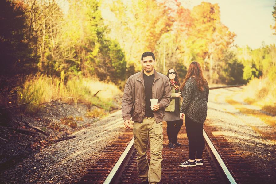 Catskills, NY, Saugerties Photography