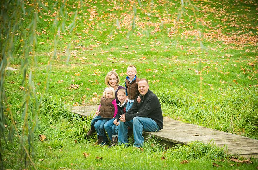 Ettible NYC Family Photography-072
