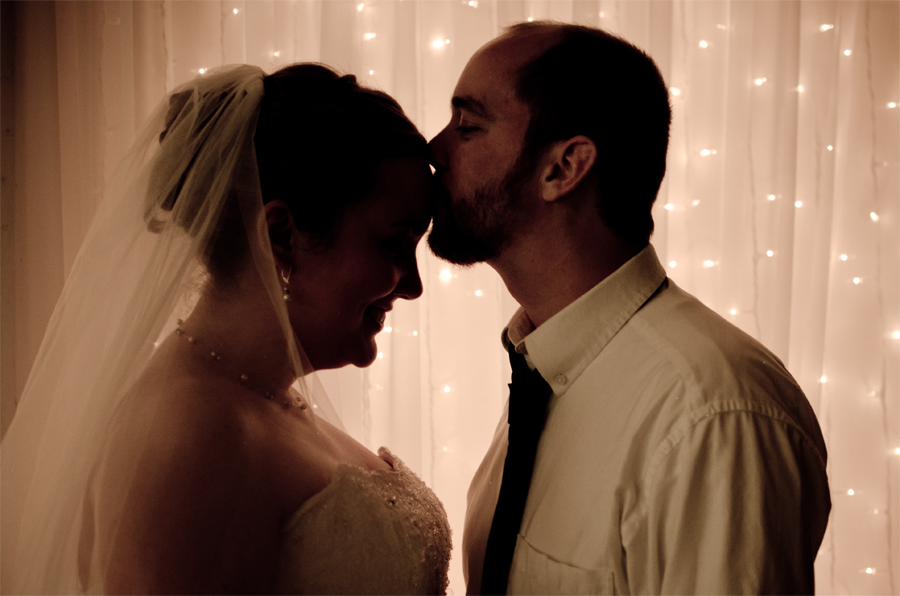 Ettible-NYC-Wedding-Photography-14